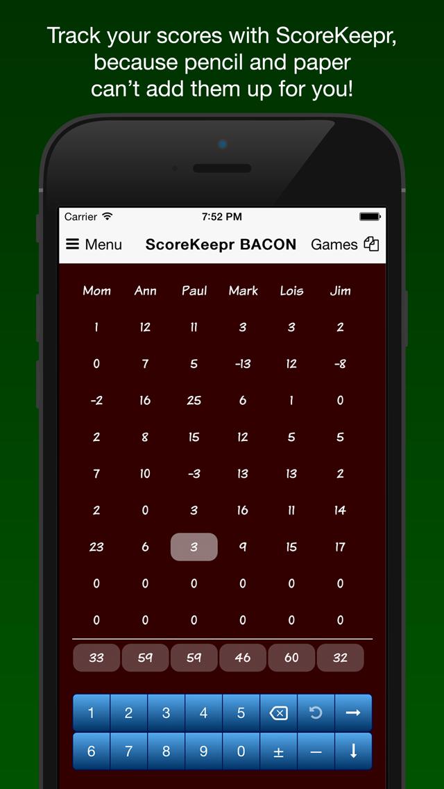 ScoreKeepr-Bacon-v3-#1-640x1136