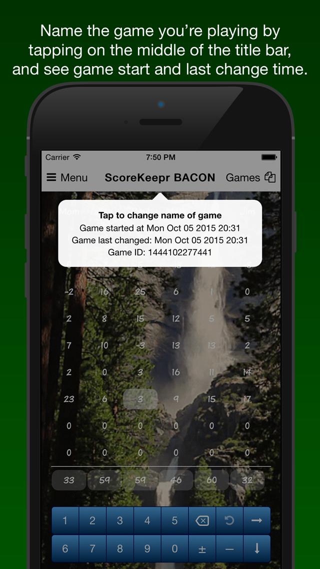 ScoreKeepr-Bacon-v3-#4-640x1136